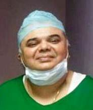 Dr. Khandwala