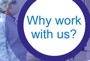 why-work-with-us
